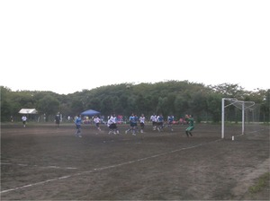 20080914football_3